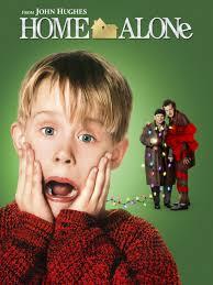 amazon com movies u0026 tv kids u0026 family