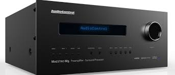 best home theater reciever integra dhc 80 6 11 2 surround sound processor ssp review