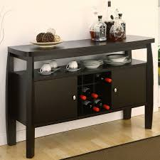 target black friday price buffet server 45 best buffets images on pinterest buffet tables sideboard