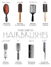 best hair brushes 15 best the best hair brush images on pinterest hair brush hair