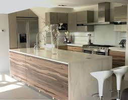 kitchen islands with granite kitchen island kitchen islands with granite size of island