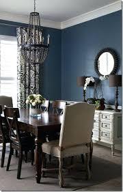 navy blue dining room navy blue dining room view in gallery navy blue navy blue dining