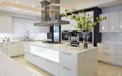 ilot central cuisine prix cuisine équipée ilot central prix design de maison