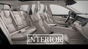 interior design volvo xc60 interior home design popular modern