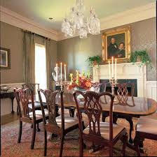 plantation home interiors 948 best plantation interiors images on southern