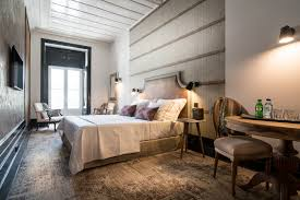 new boutique hotel in the historic heart of lisbon almalusa