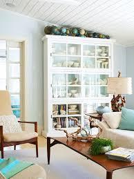 dreamy beach house decor fab you bliss