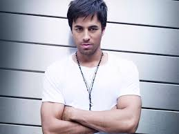enrique iglesias hair tutorial enrique iglesias hairstyle 2016 tutorial hair