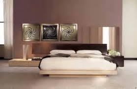revetement sol chambre adulte revtement de sol chambre coucher fabulous revtement de sol chambre