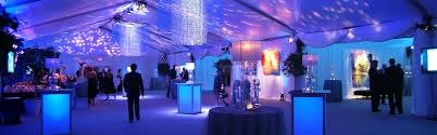 party rentals in party rentals murfreesboro tn event rentals in rutherford county