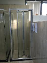 letuh pty ltd melbourne bathroom toilet vanity shower basin sink bi fold shower screen front door only