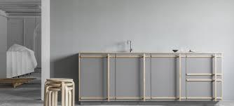New Ikea New Ikea Hacks From Danish Design Company Reform Cate St Hill