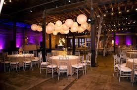 modern wedding decoration warehouse wedding decoration ideas