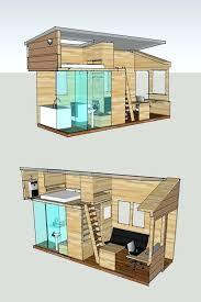 micro house design stylist design 3d house design stylist design ideas a micro house