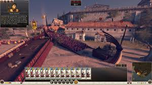 2 total war siege i wish all had glitches like total war rome ii