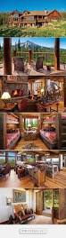 Home Interior Western Pictures 2196 Best A Western Rustic Home Images On Pinterest Log Cabins