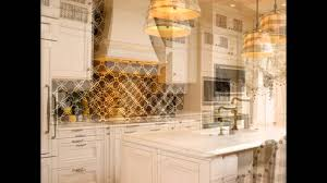 Inexpensive Kitchen Backsplash Cheap Kitchen Backsplash Ideas Youtube