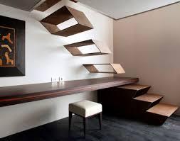 Modern Home Interior Design Interior Decoration Home Design - Latest home interior designs