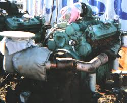 engines marine and industrial and clutch reduction gears
