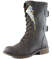 womens boots best top 10 work boots for womens steel toe waterproof