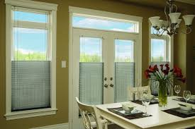 How To Take Down Blinds How To Take Down Blinds From Window Ideas Remove For Cleaning Make