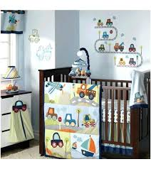 Crib Bedding Monkey Lambs And Crib Bedding Item Lambs Crib Set M Is For Monkey
