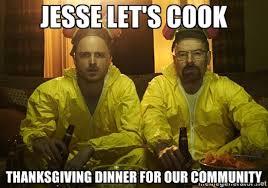 Best Thanksgiving Memes - thanksgiving memes popsugar tech