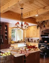 Storybook Home Design 9 Storybook Cottage Homes For Enchanted Living