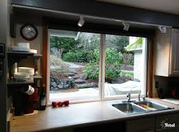 led lighting over kitchen sink total lighting blog come see the difference