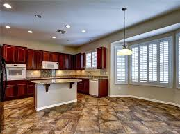 Sun City Anthem Henderson Floor Plans 2409 Ozark Plateau Dr Henderson Nv 89044 Mls 1812779 Redfin
