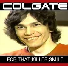 Serial Meme - serial killer memes home facebook