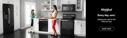 small kitchen appliance parts small kitchen appliances small stove gas appliances for small
