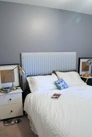 d coration mur chambre coucher deco chambre gris clair design de 2017 et chambre gris clair images