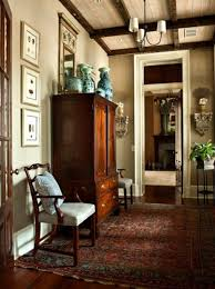 Stunning Interiors For The Home Best 25 English Interior Ideas Only On Pinterest English