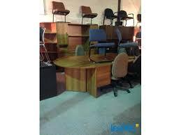 meuble bureau occasion mobilier de bureau laval bureaux de travail meuble bureau occasion