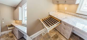 Kitchen Cabinets Buffalo Ny by Laundry Room Cabinetry Quality Wny U0026 Buffalo Custom Woodworking