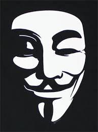 v for vendetta mask v for vendetta background theiphonewalls iphone
