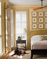 martha stewart christmas decorating ideas where to paint bedroom