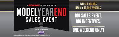 annapolis lexus service coupons chevrolet new u0026 used car dealer indianapolis u0026 carmel in