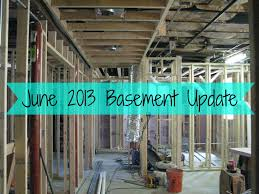 adventures of d and v adventures in the basement june update so