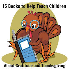266 best grateful living images on pinterest gratitude