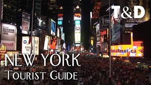 ny tourism bureau york tourist guide the best places in ny city travel