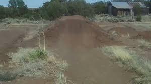 Back Yard Motocross Track Cr YouTube - Backyard motocross track designs