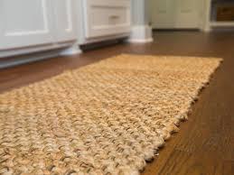 kitchen floor mats designer kitchen gel floor mats washable kitchen rugs 5x7 kitchen rug