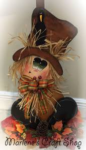etsy thanksgiving decorations 250 best crafts fall images on pinterest fall crafts