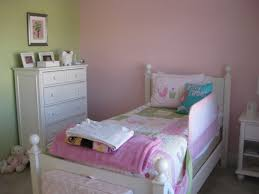 toddler bedroom ideas bedroom toddler bedroom new striking tips on decorating room for