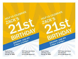 Free Birthday Invitation Template Free Powerpoint Templates Sle Ppt Templates