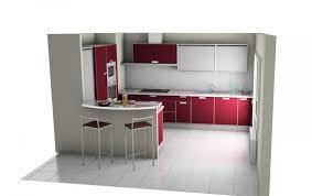 concevoir cuisine 3d chic conception cuisine 3d galerie avec cuisinesaujonen ligne