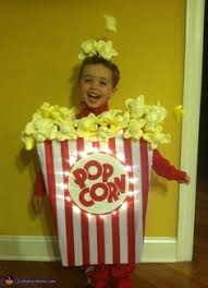 13 best kids fancy dress images on pinterest halloween prop