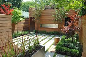 Google House Design Outdoor Landscaping Ideas Free House Design And Interior